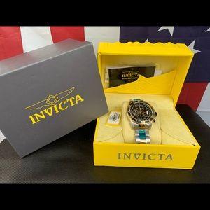 INVICTA Pro Diver 22418 / Mens Watch
